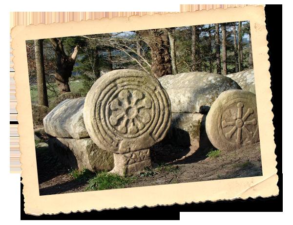 dolmen_home
